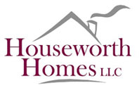 Houseworth Homes